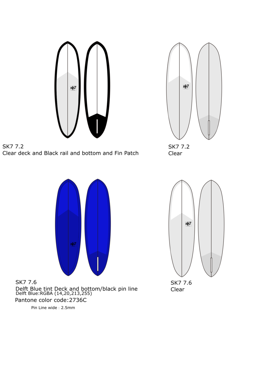 f:id:SEAKONG:20210119164754p:plain
