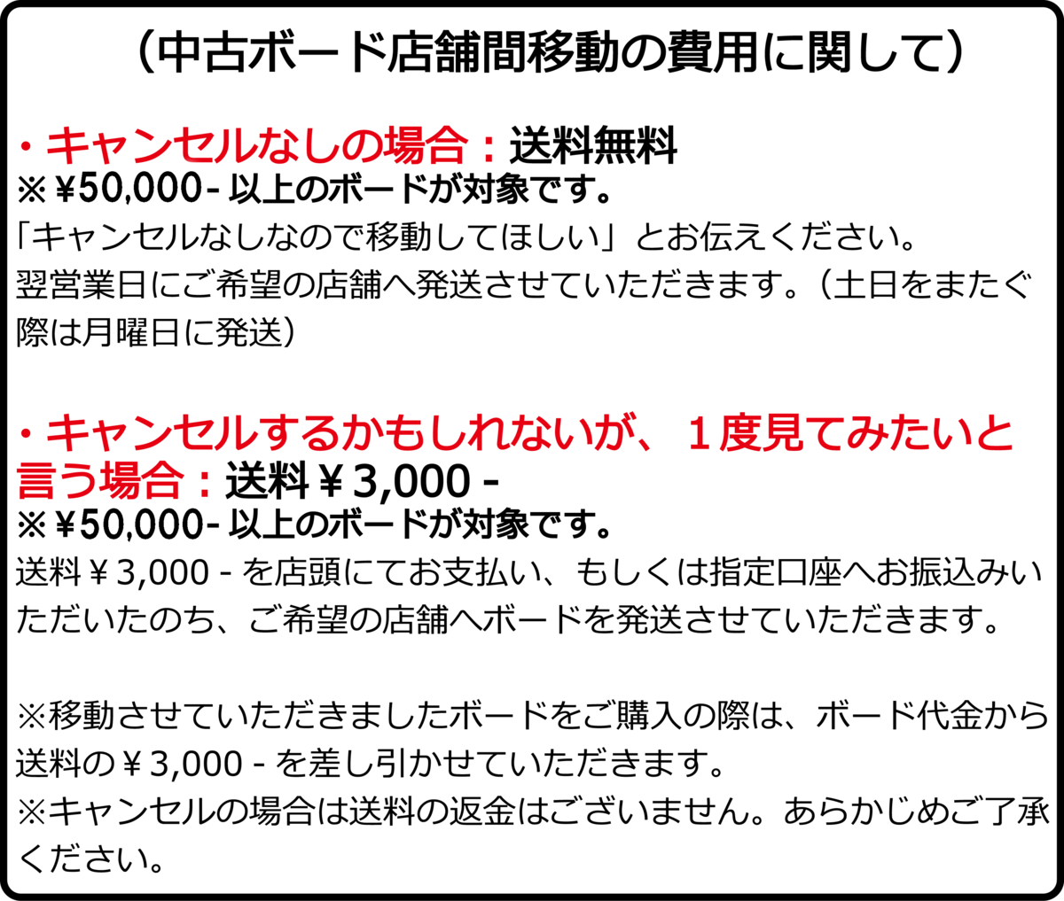 f:id:SEAKONG:20210123103003p:plain