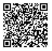 f:id:SEAKONG:20210201094931j:plain