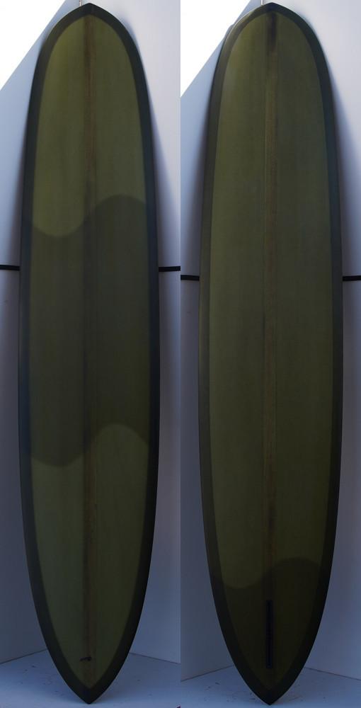 f:id:SEAKONG:20210219133131j:plain