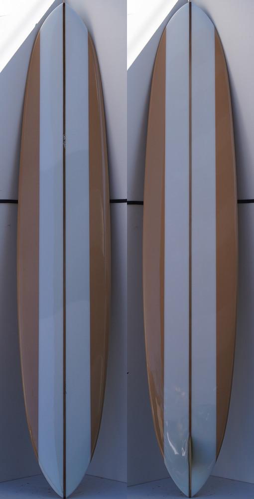 f:id:SEAKONG:20210219191138j:plain