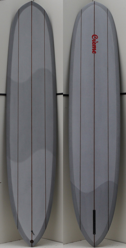 f:id:SEAKONG:20210227105218j:plain