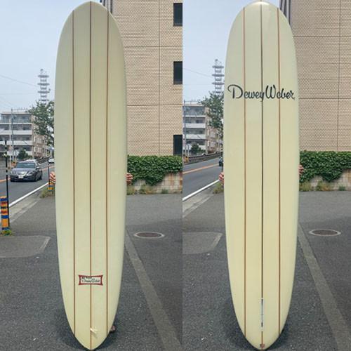 f:id:SEAKONG:20210509105630j:plain