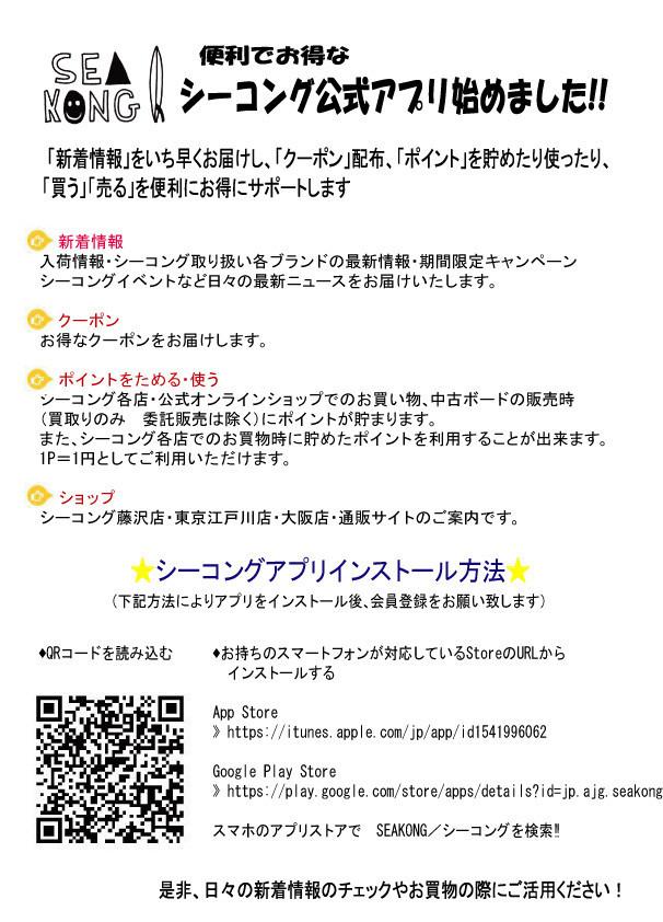 f:id:SEAKONG:20210513171536j:plain