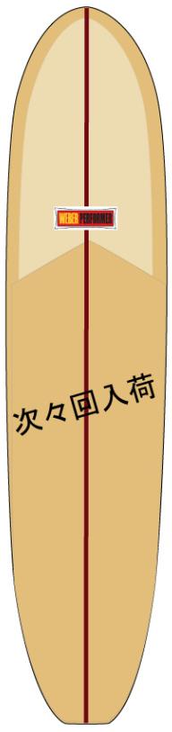 f:id:SEAKONG:20210617155959p:plain