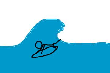 f:id:SEAWEED:20171107222358p:plain