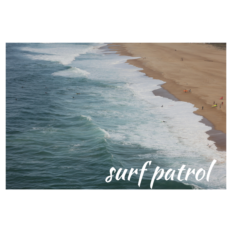 f:id:SEAWEED:20171121204809p:plain