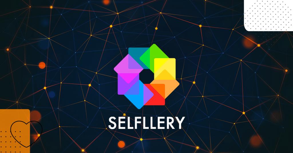 f:id:SELFLLERY:20180220204122p:plain