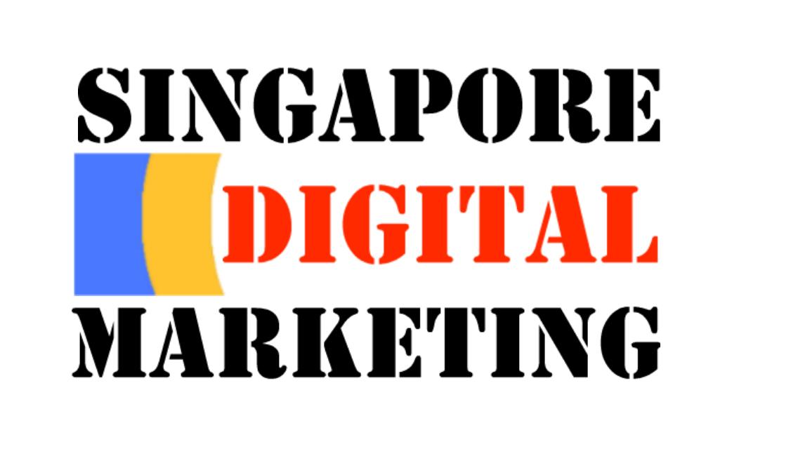 f:id:SEOSingaporemediaone:20190926161024j:plain