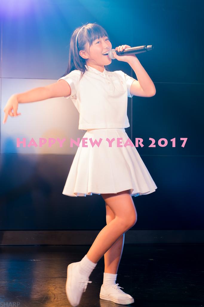 f:id:SHARP:20170101214105p:plain
