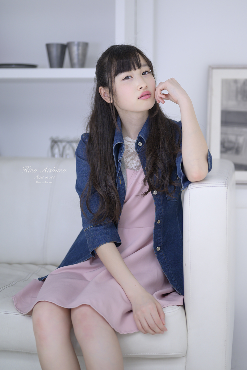 f:id:SHARP:20190407120343j:plain