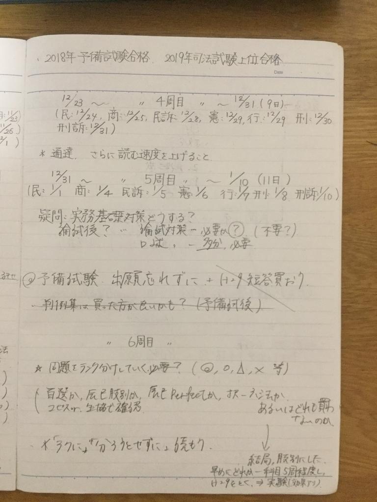 f:id:SHIHOUnoINU:20181110204624j:plain