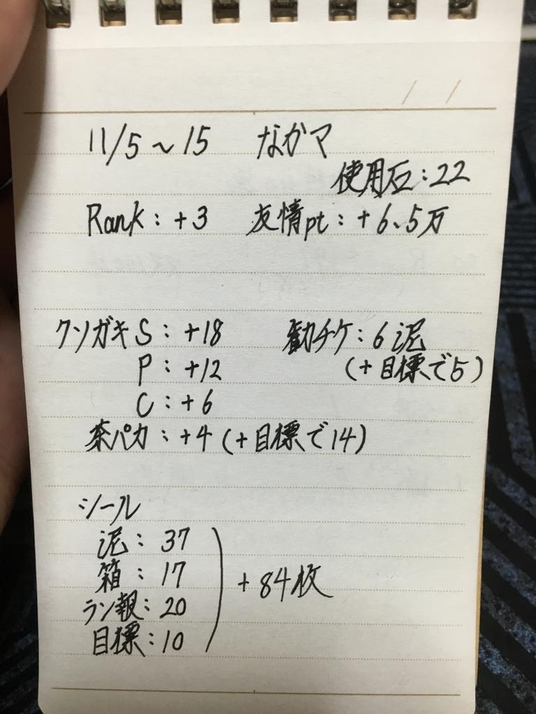 f:id:SHIN3:20181115194611j:plain