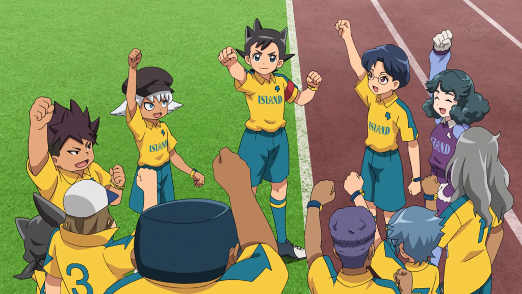 f:id:SHINOO:20181004005035p:plain