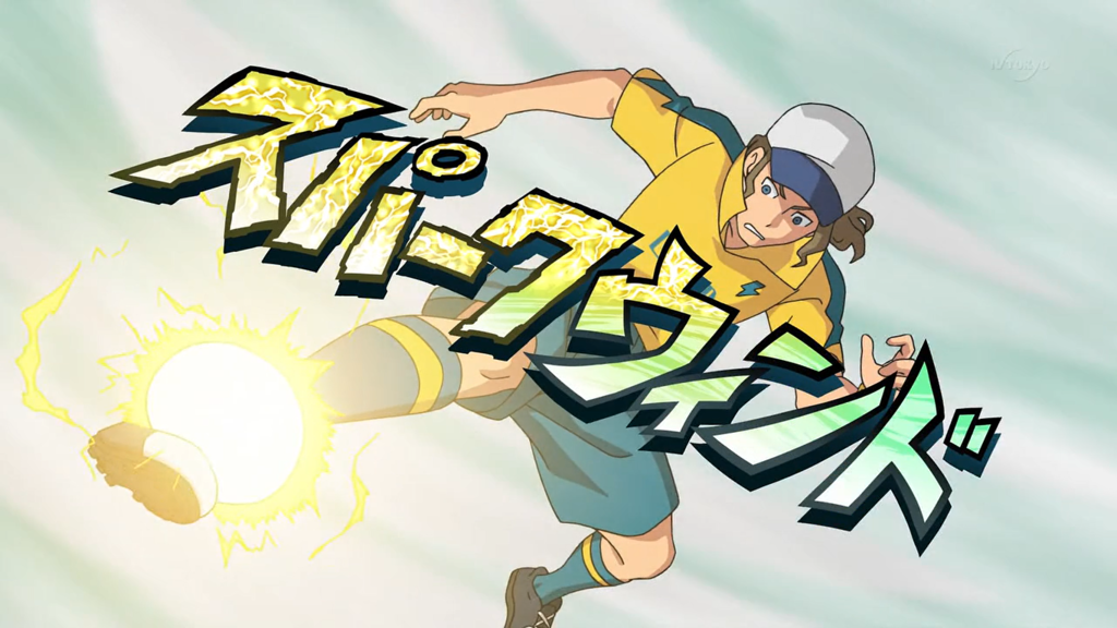 f:id:SHINOO:20181004005044p:plain