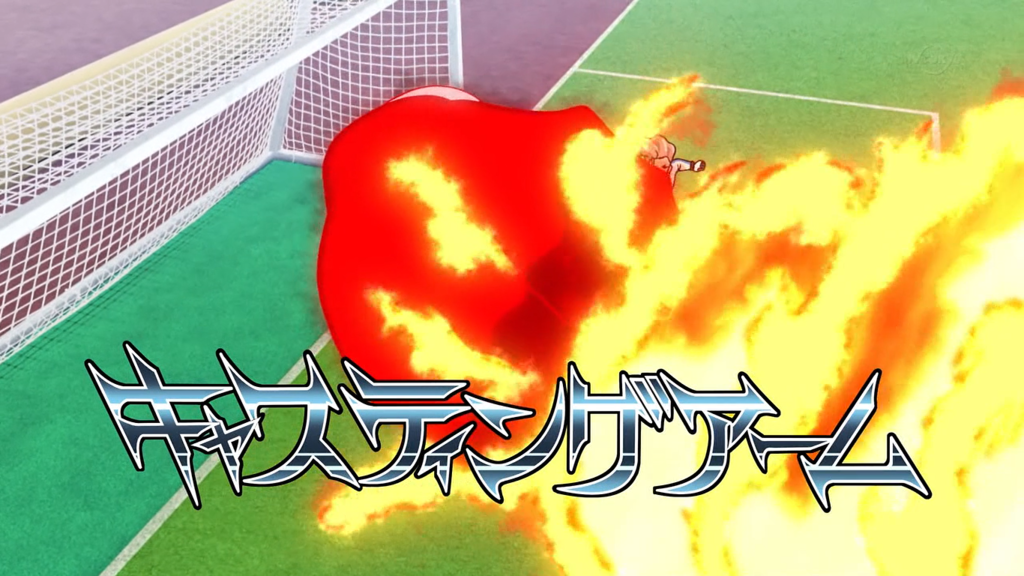 f:id:SHINOO:20181004005100p:plain