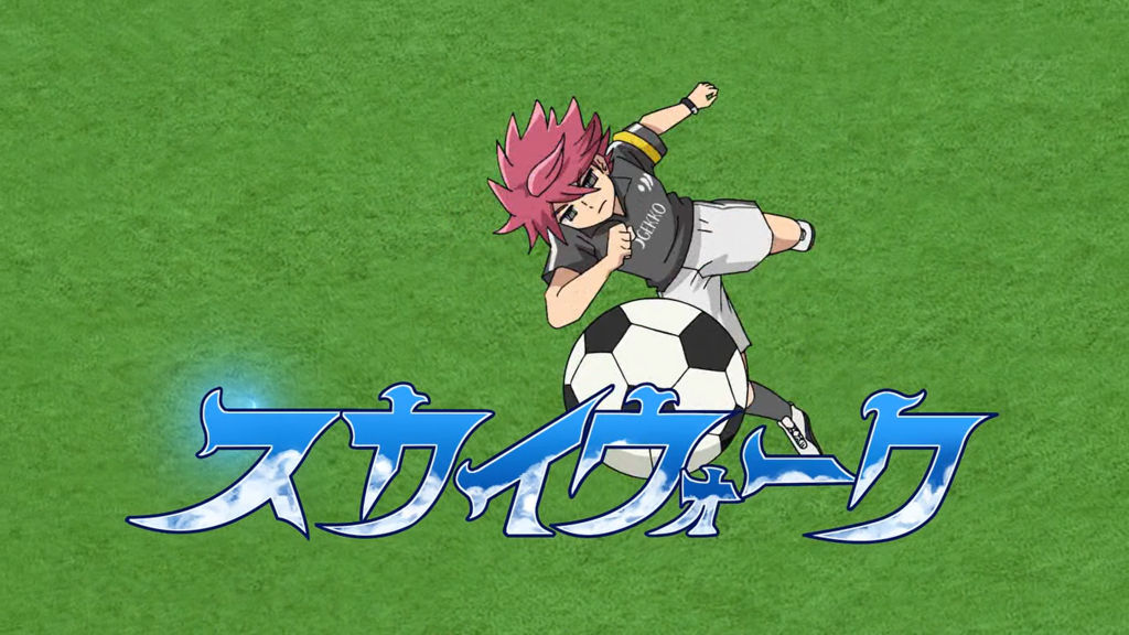 f:id:SHINOO:20181004005121p:plain