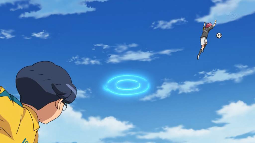 f:id:SHINOO:20181004005127p:plain
