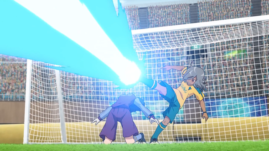 f:id:SHINOO:20181004005142p:plain