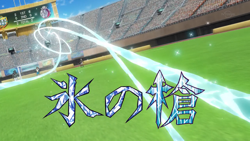 f:id:SHINOO:20181004005149p:plain