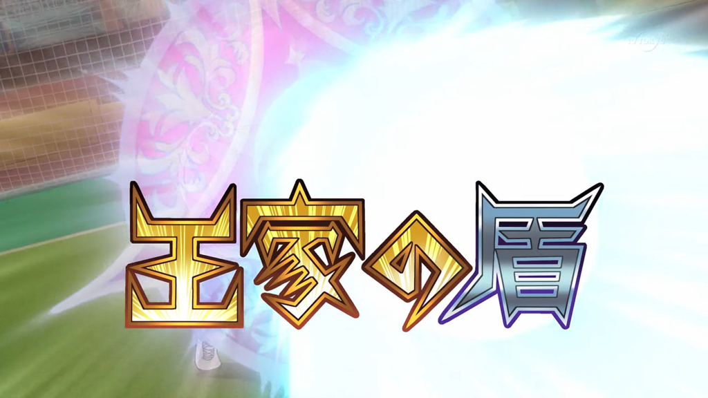 f:id:SHINOO:20181004005154p:plain