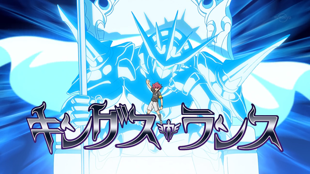 f:id:SHINOO:20181004005210p:plain