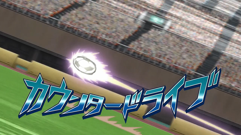 f:id:SHINOO:20181004005214p:plain