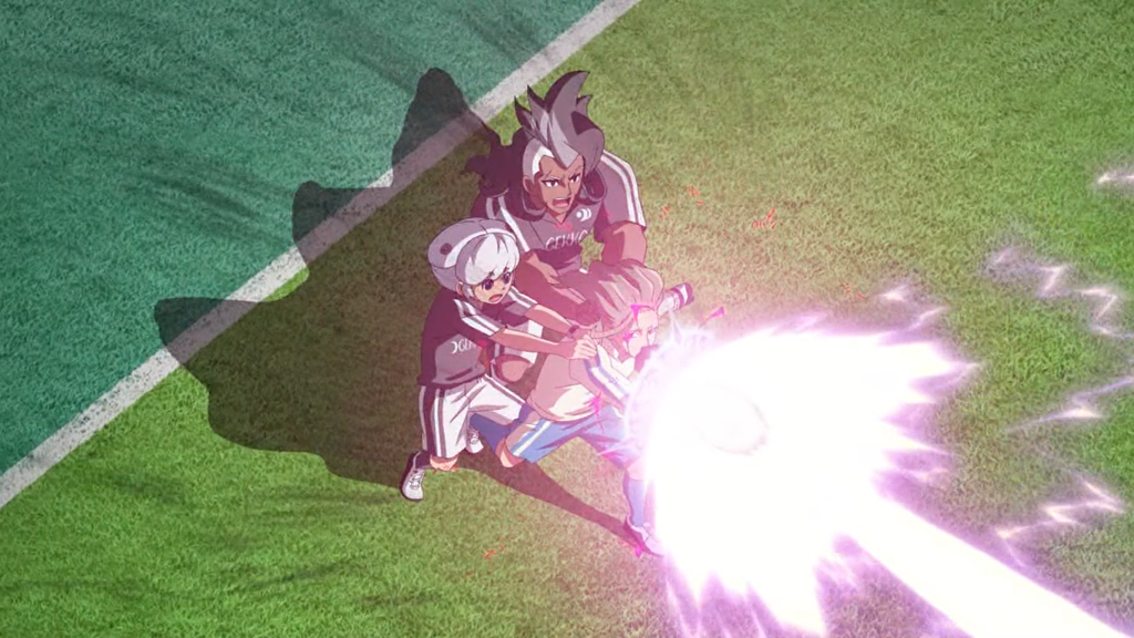 f:id:SHINOO:20181004005218p:plain