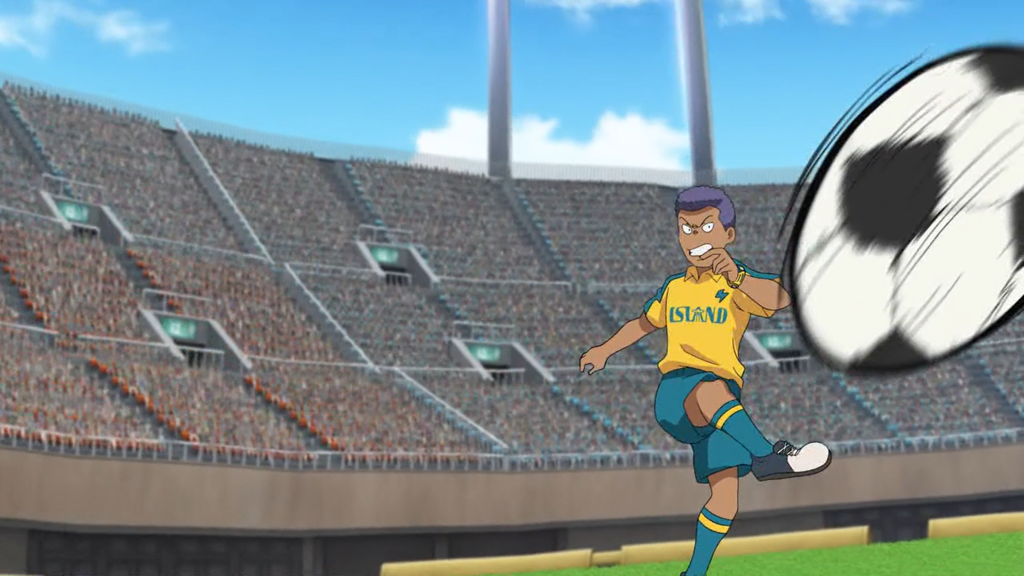 f:id:SHINOO:20181004005229p:plain