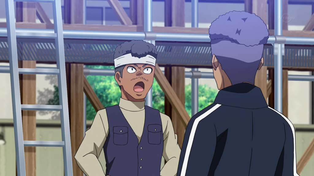 f:id:SHINOO:20181004005247p:plain