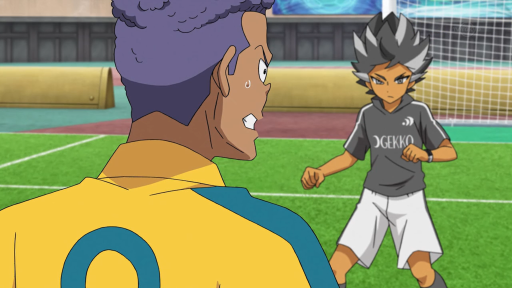 f:id:SHINOO:20181004005259p:plain