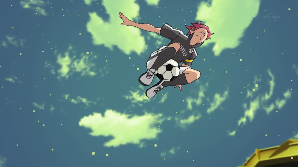 f:id:SHINOO:20181004005315p:plain
