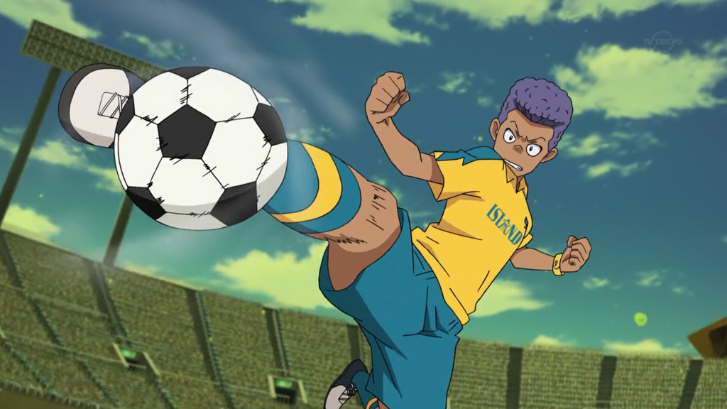 f:id:SHINOO:20181004005326p:plain
