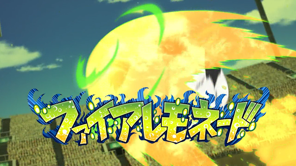 f:id:SHINOO:20181004005332p:plain