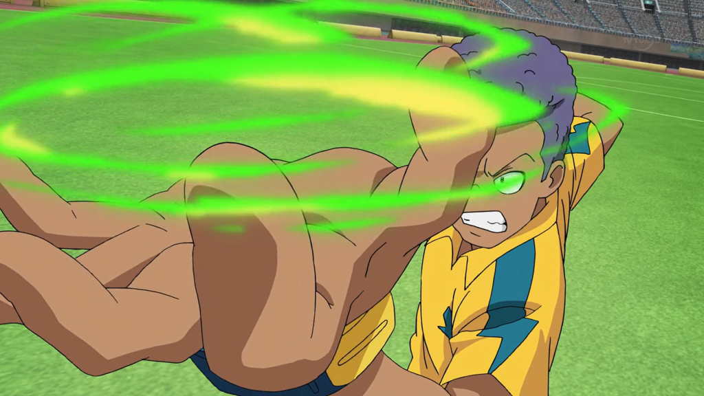 f:id:SHINOO:20181004005345p:plain