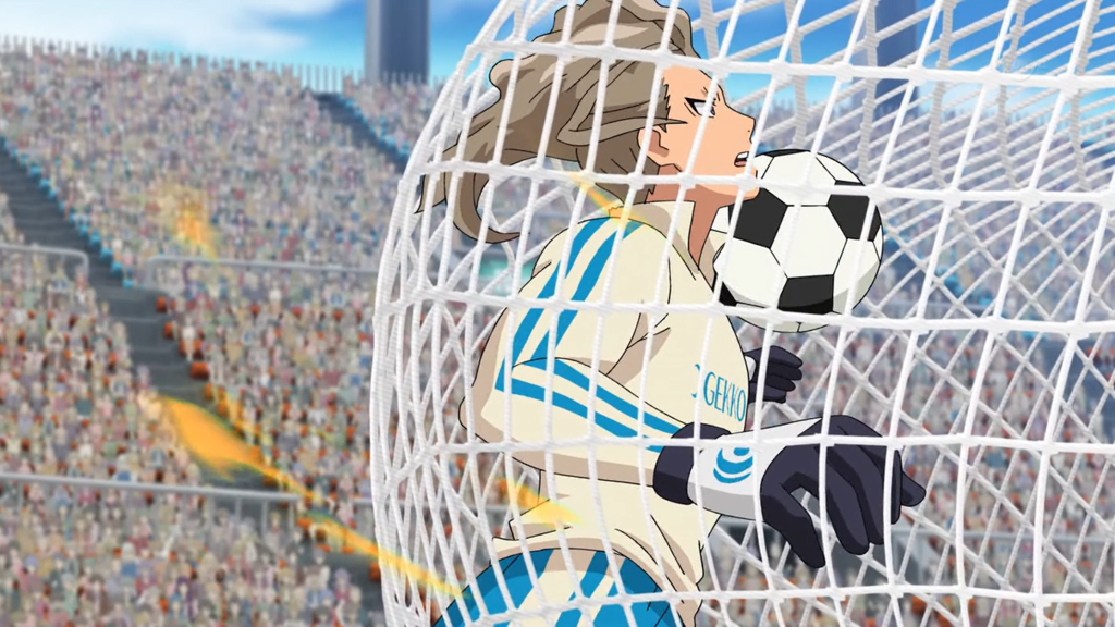 f:id:SHINOO:20181004005352p:plain