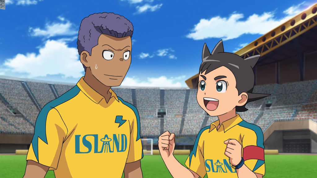 f:id:SHINOO:20181004005409p:plain