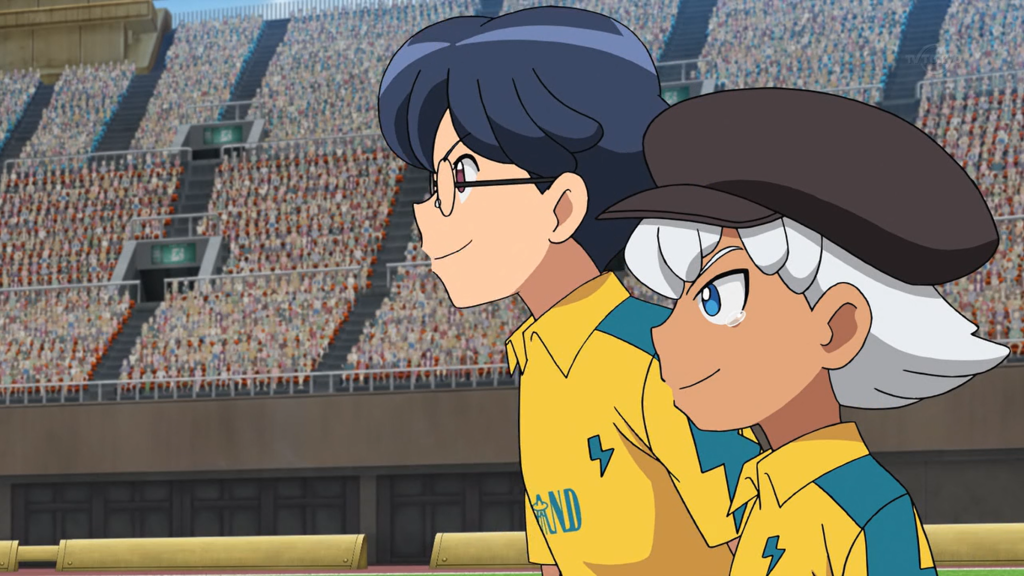 f:id:SHINOO:20181004005415p:plain