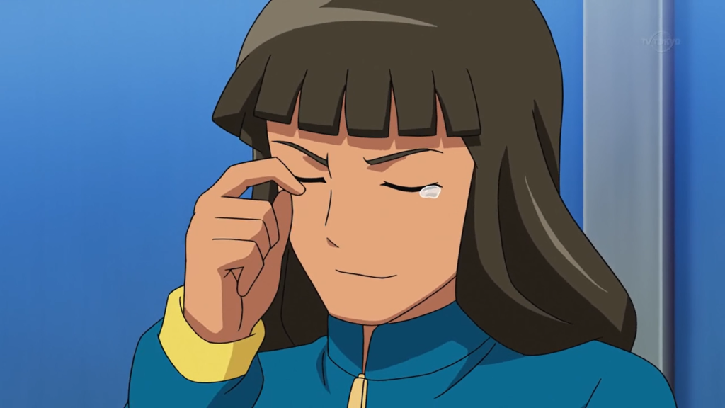 f:id:SHINOO:20181004005421p:plain