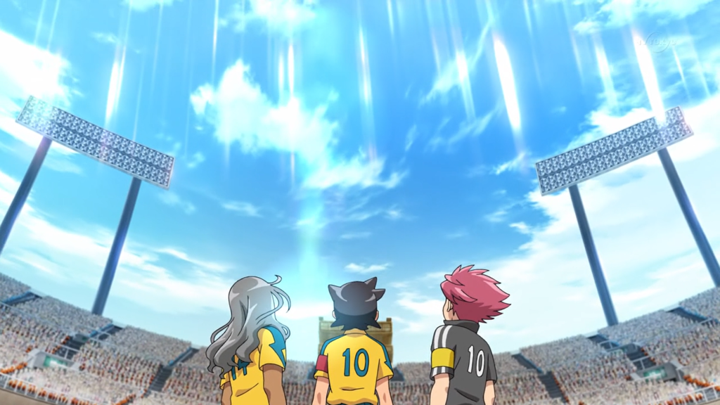 f:id:SHINOO:20181004005442p:plain