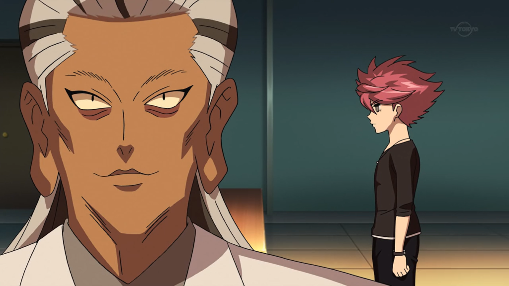 f:id:SHINOO:20181004005448p:plain