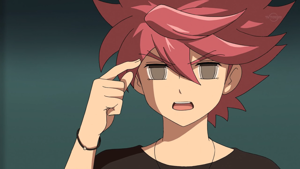 f:id:SHINOO:20181004005851p:plain