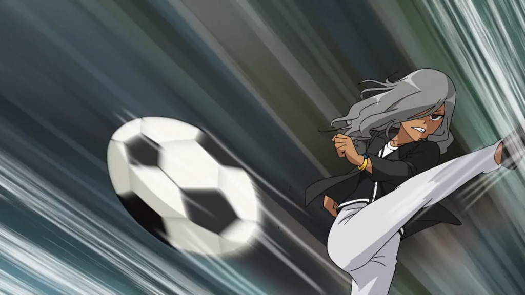 f:id:SHINOO:20181004005856p:plain
