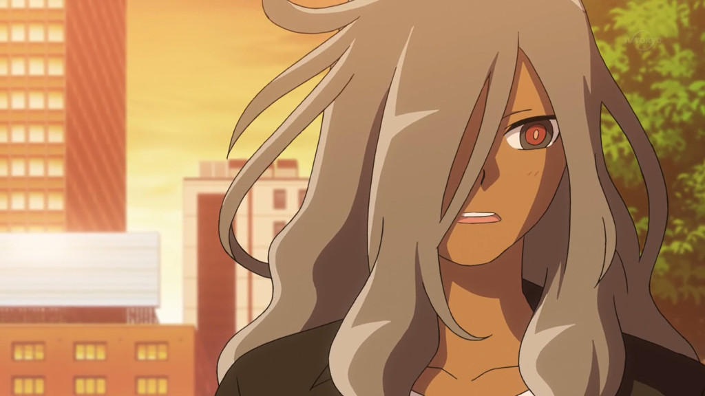f:id:SHINOO:20181004005932p:plain