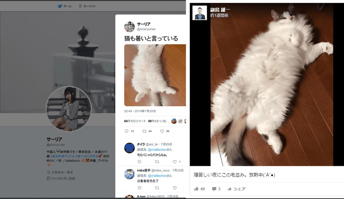 f:id:SHINOO:20191025030910p:plain