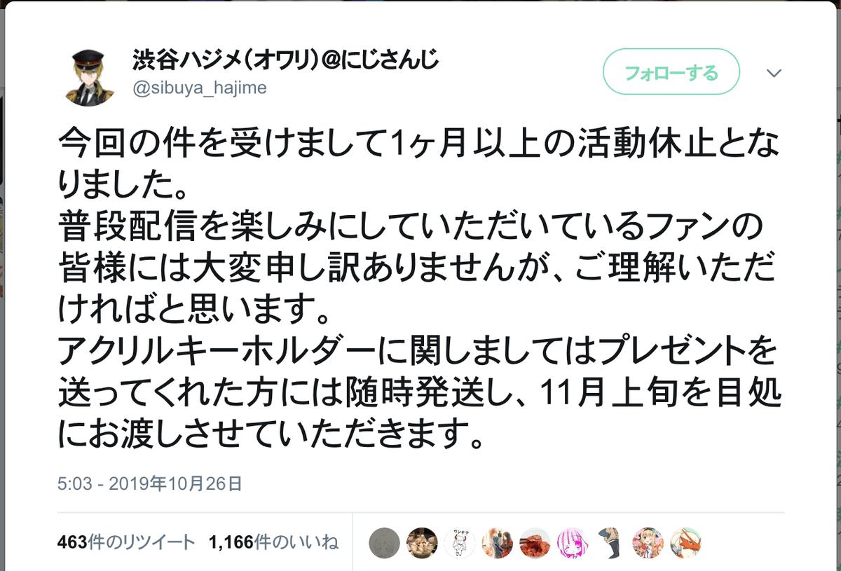 f:id:SHINOO:20191026230959p:plain