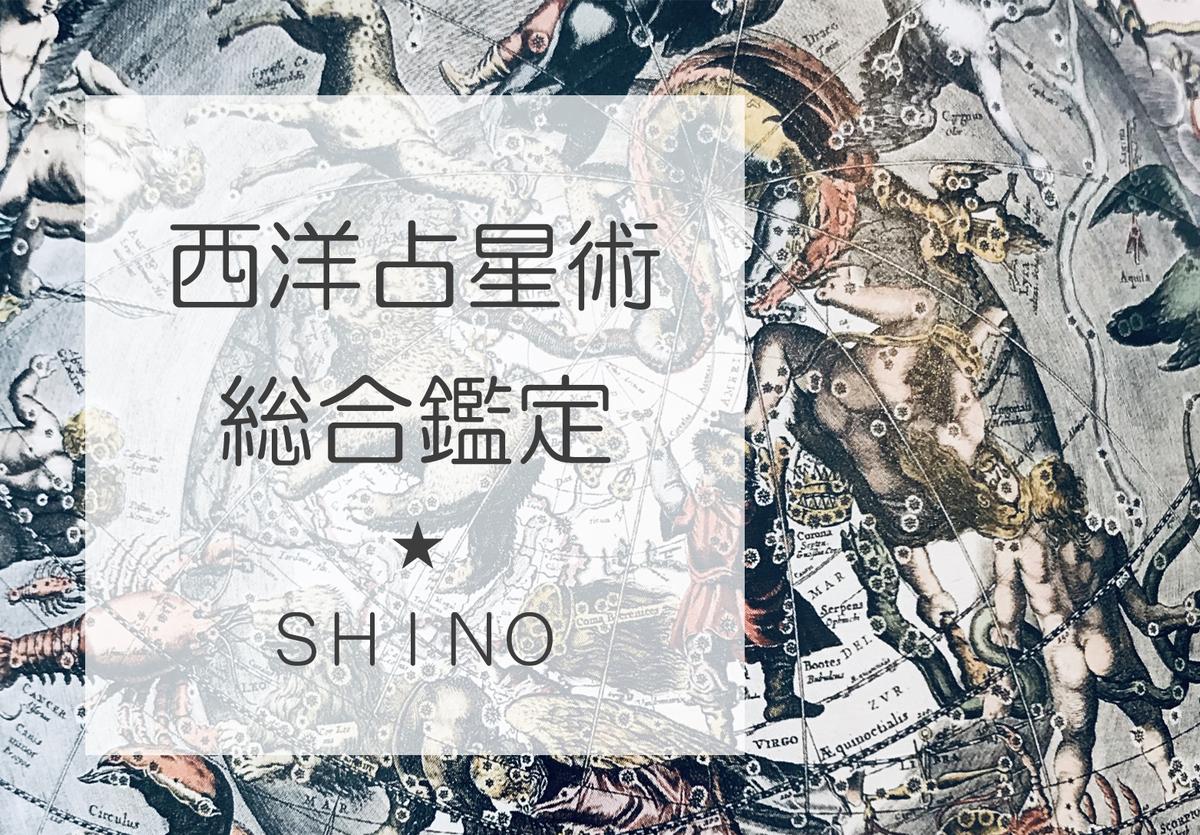 f:id:SHINO_hosinoatelier:20181210112153j:plain
