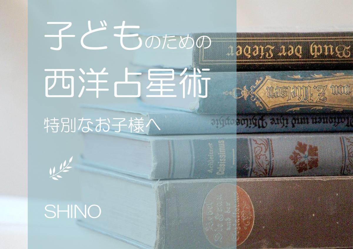 f:id:SHINO_hosinoatelier:20190628181754j:plain