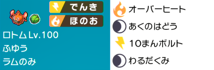 f:id:SHIOINU:20200901162906p:plain
