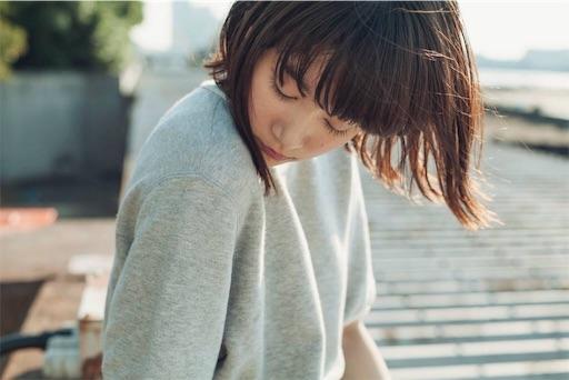 f:id:SHIORI-LIGHT:20160615103401j:plain